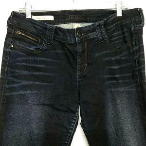 Decree Super Skinny Jeans 👖 15